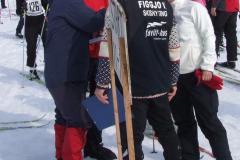 Påskerenn2009_Jury