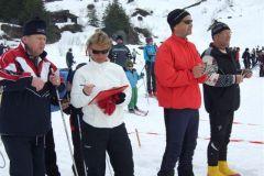 Påskerenn2009_Jury2