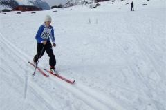 Påskerenn2009_Løper3