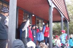 Påskerenn2009_Premie2