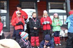 Påskerenn2009_Premie7