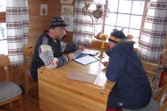 Påskerenn2009_general